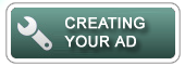 Creating Your Ad